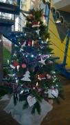 Духът на празниците