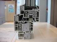 GENEO - за нискоенергийни и пасивни къщи - Geneo MD