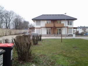 Австрийска къща