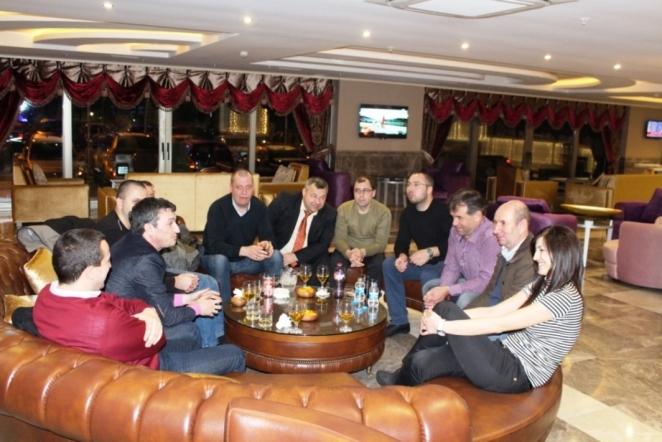 istanbul 2015-2