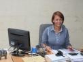 Nelov-kantora