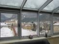 Nelov-zim.gradina