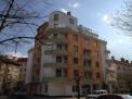 Жилищна сграда в гр. Враца