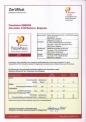 сертификат Passivhaus Standart Plus