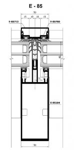 Etem - E - 85