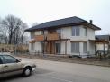 Къщи в Австрия