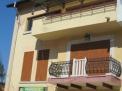 PVC капаци за прозорци и балконски врати